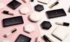 A kozmetikai webáruház akciói