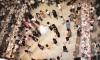 Egy esküvői mulatság csak zenekarral az igazi