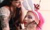 A Make Up Artist Budapest bizonyos részén található