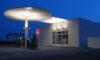 Az automata benzinkút telepítés hatékony megoldás