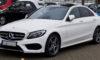 A Mercedes ülésfoglaltság érzékelő helyettesíthető időlegesen