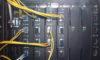A digitális kábel tv kellemes pihenést nyújthat