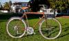 Trekking kerékpár alacsony áron