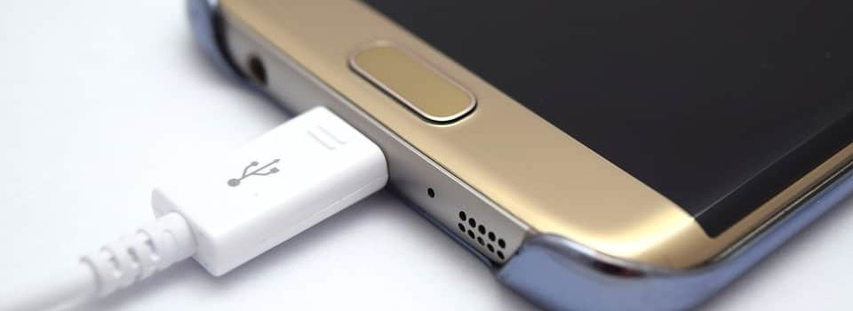 Samsungokostelefonok