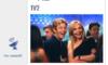 A töretlen népszerűségnek örvendő TV2