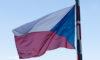 Cseh fordítás cégeknek és magánszemélyeknek