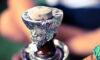 Miért különleges a szír vízipipa?