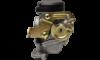 Briggs karburátor