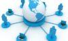 Webáruház készítés kedvező feltételekkel