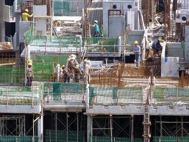 Az építési fólia előnyei