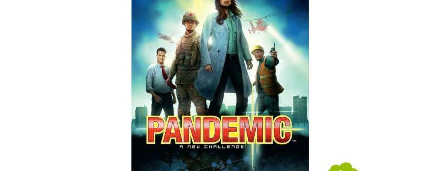 pandemic-min