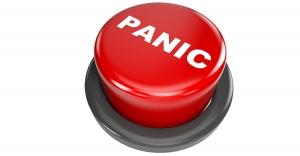 pánikbetegség pszichológus