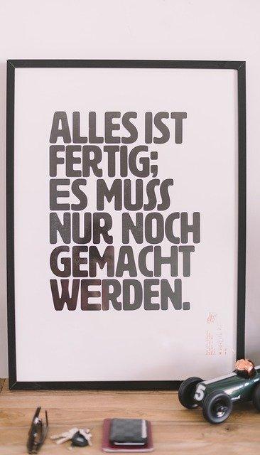 fordítás németről magyarra ár