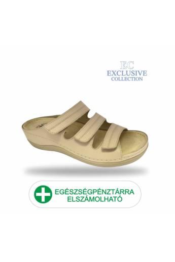 kényelmi cipők