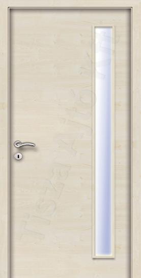szoba ajtó