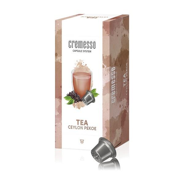 teakapszula