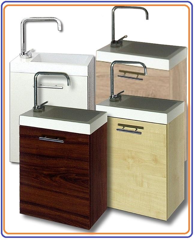 fürdőszoba bútor kínálat
