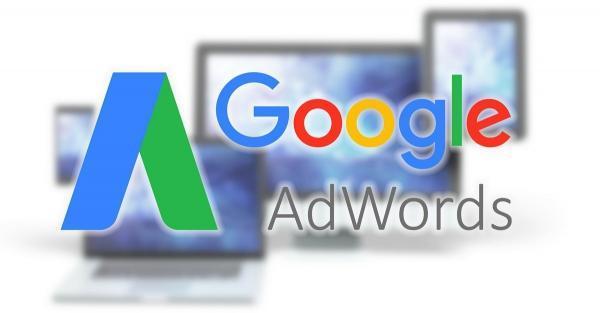 Google hirdetés árak