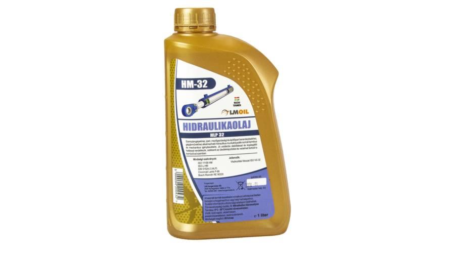 formaleválasztó olaj