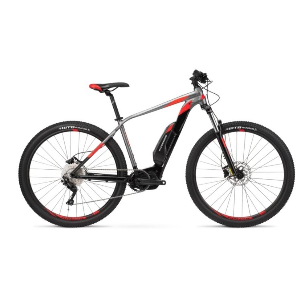 kellys elektromos kerékpár