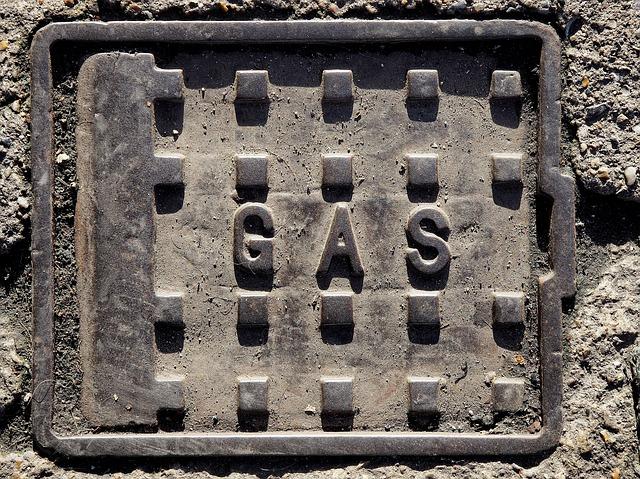 gázszerelés Budapest